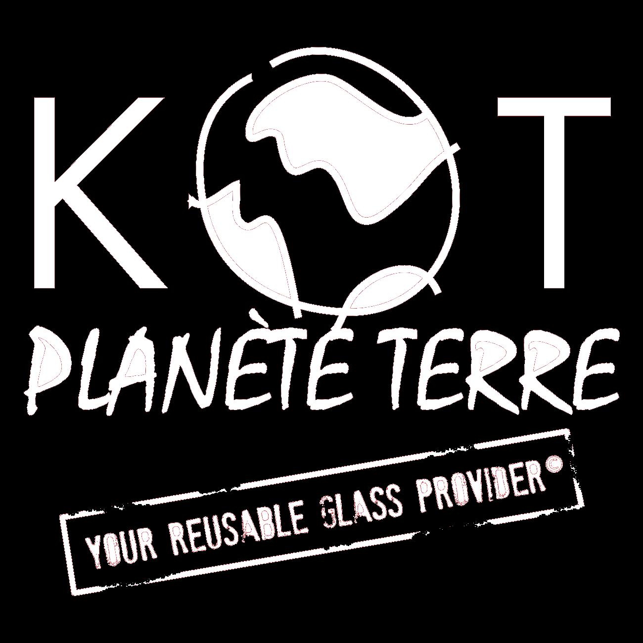 Kot Planète Terre